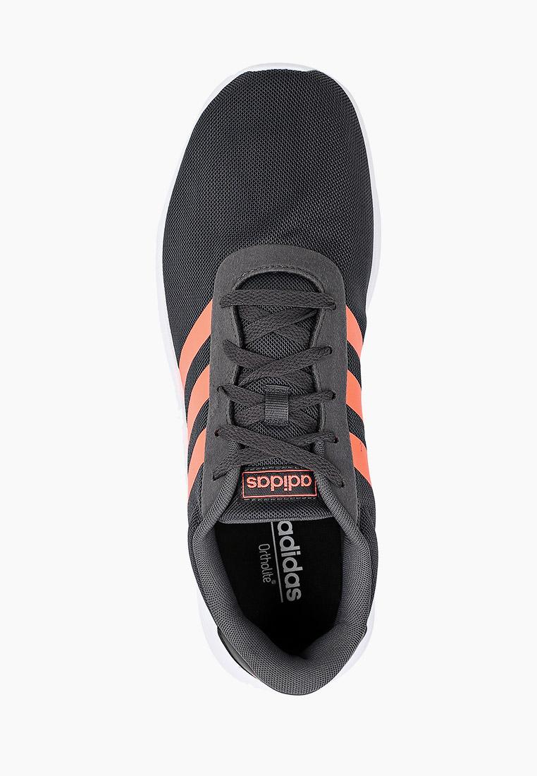 Adidas (Адидас) EH1096: изображение 4