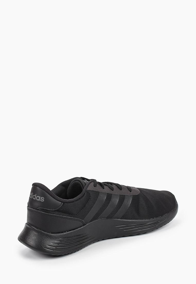 Мужские кроссовки Adidas (Адидас) EG3284: изображение 3