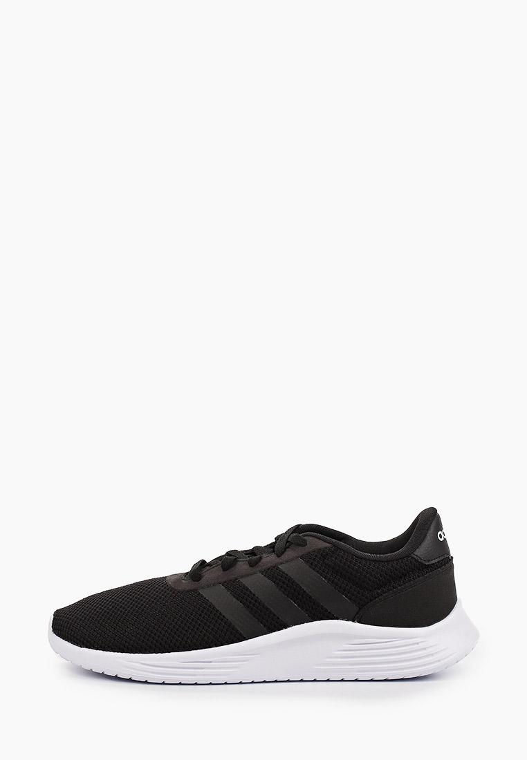 Мужские кроссовки Adidas (Адидас) EG3278