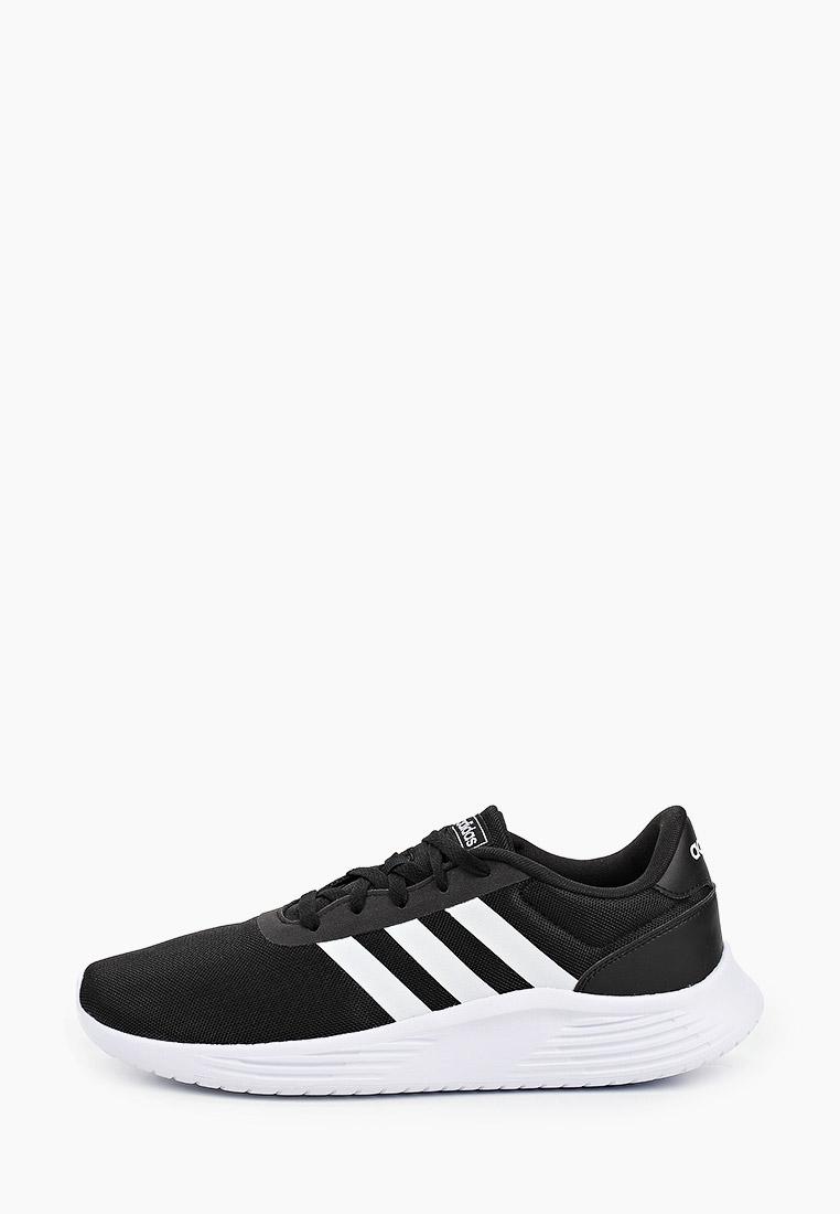 Мужские кроссовки Adidas (Адидас) EG3283: изображение 1