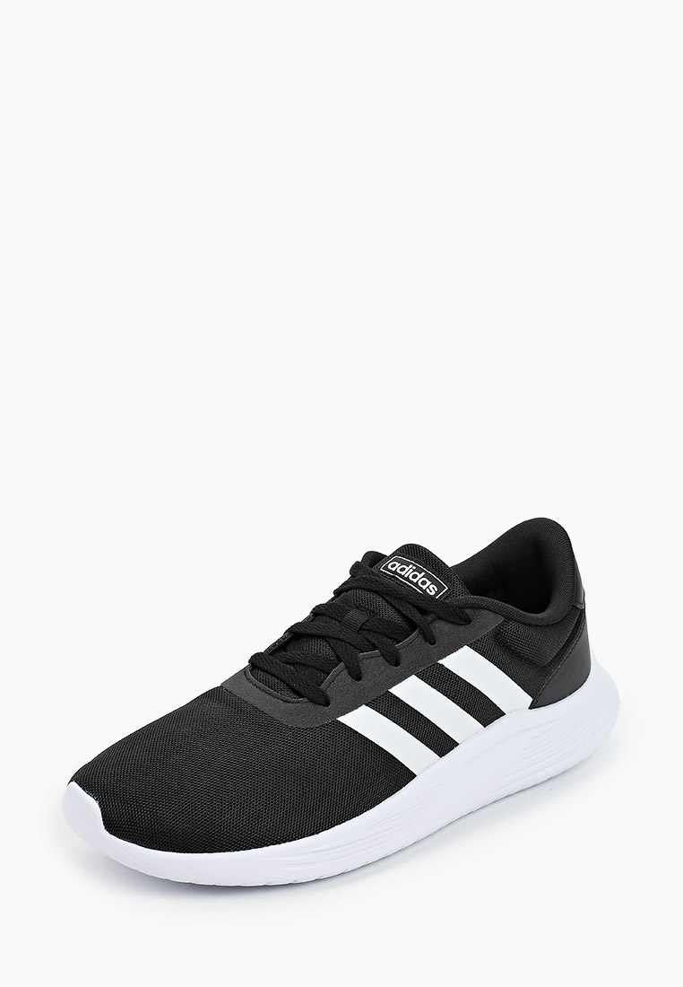 Мужские кроссовки Adidas (Адидас) EG3283: изображение 2