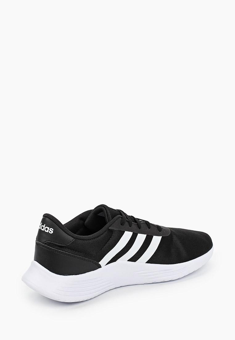Мужские кроссовки Adidas (Адидас) EG3283: изображение 3