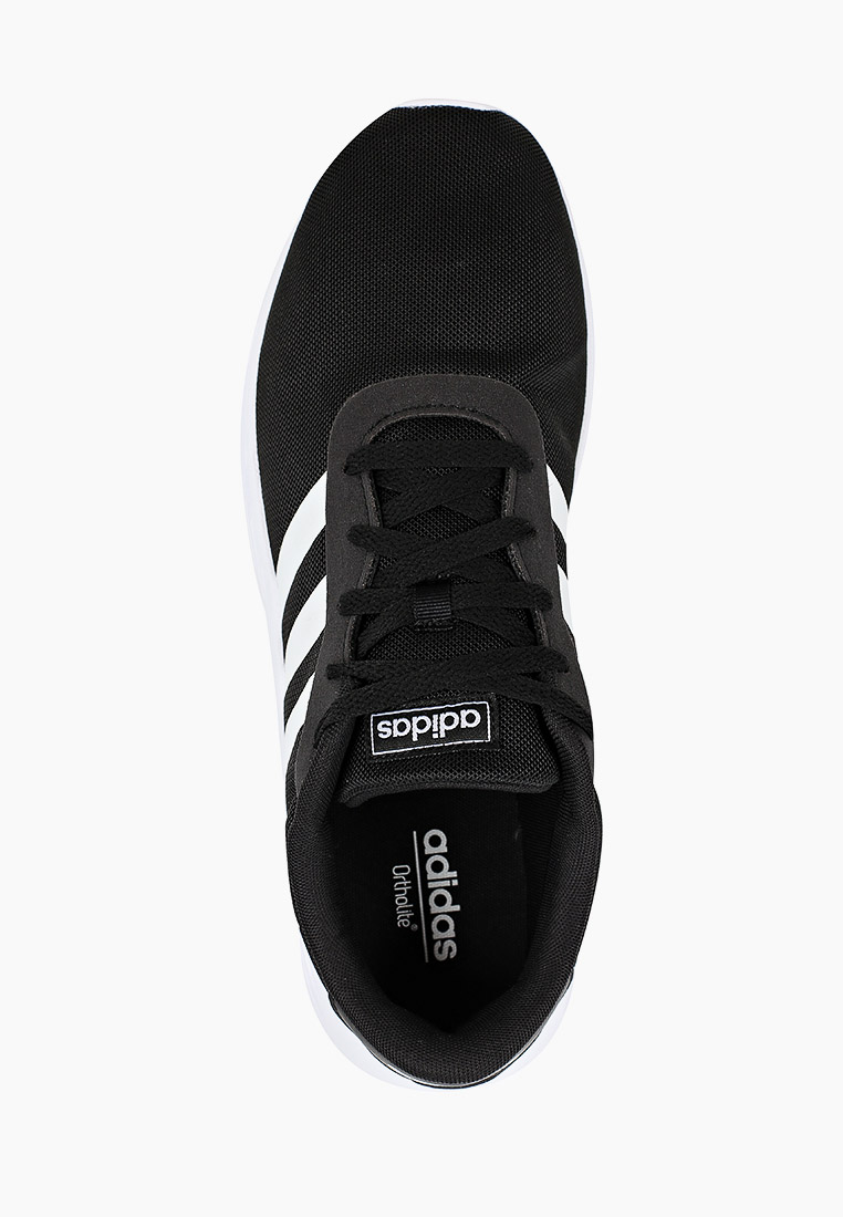Мужские кроссовки Adidas (Адидас) EG3283: изображение 4