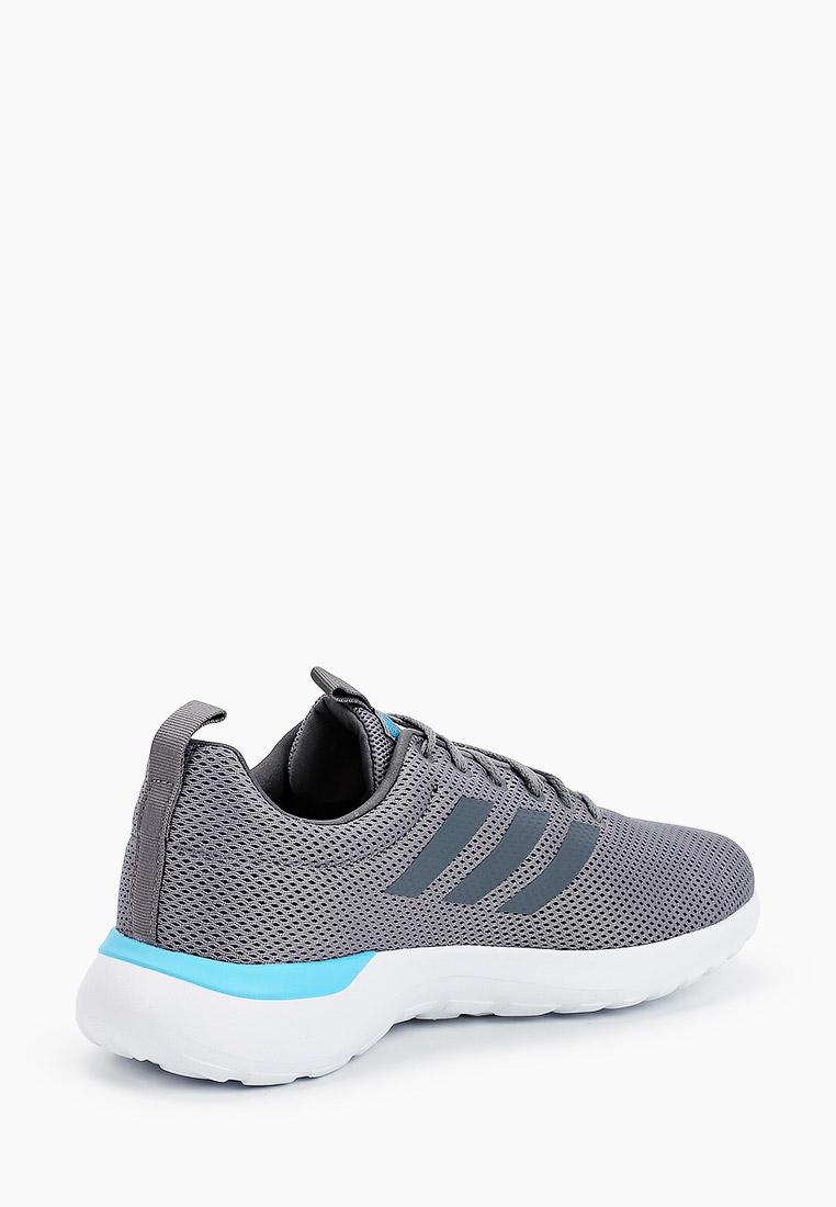 Adidas (Адидас) EG3140: изображение 3