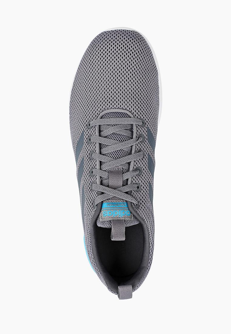 Adidas (Адидас) EG3140: изображение 4