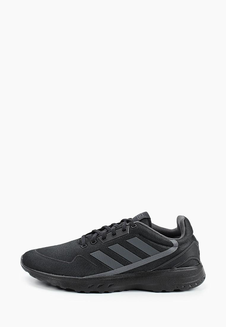 Adidas (Адидас) EG3702: изображение 1