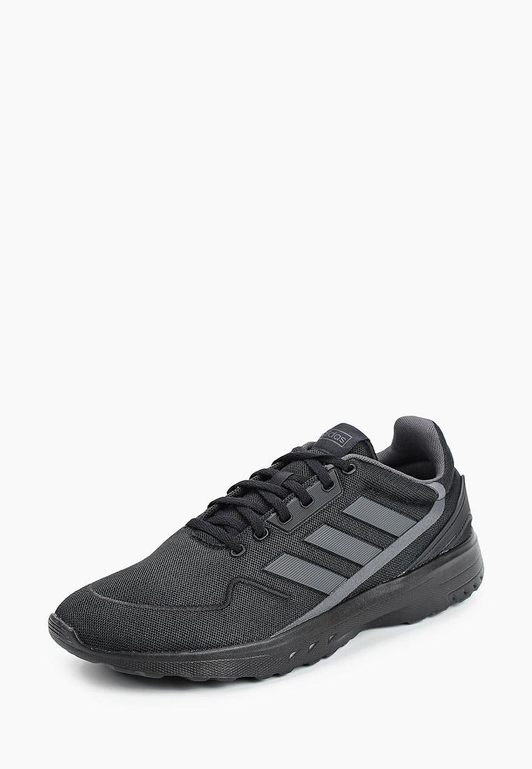 Adidas (Адидас) EG3702: изображение 2