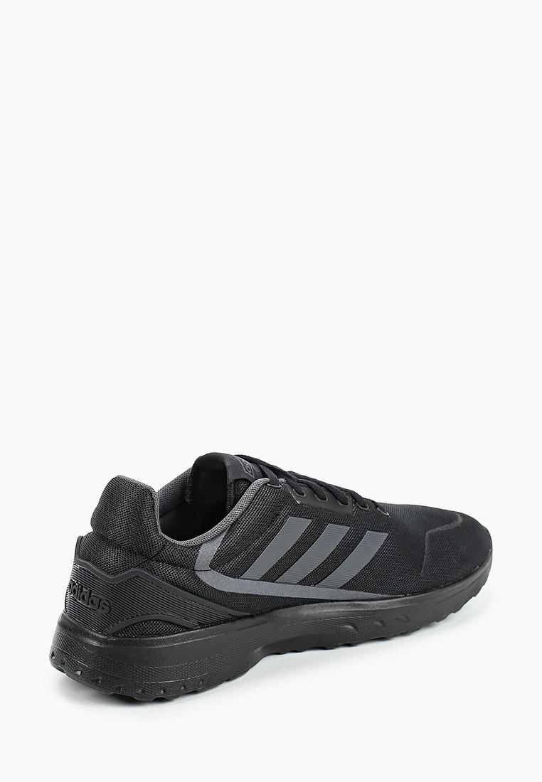 Adidas (Адидас) EG3702: изображение 3