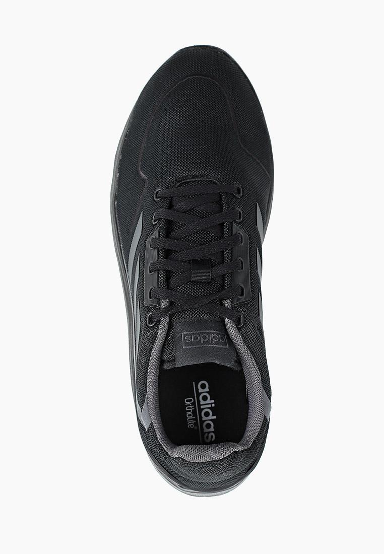 Adidas (Адидас) EG3702: изображение 4