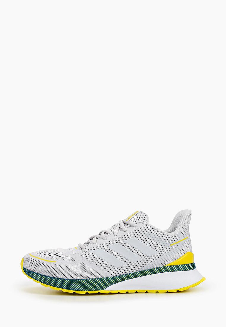 Мужские кроссовки Adidas (Адидас) EG3168