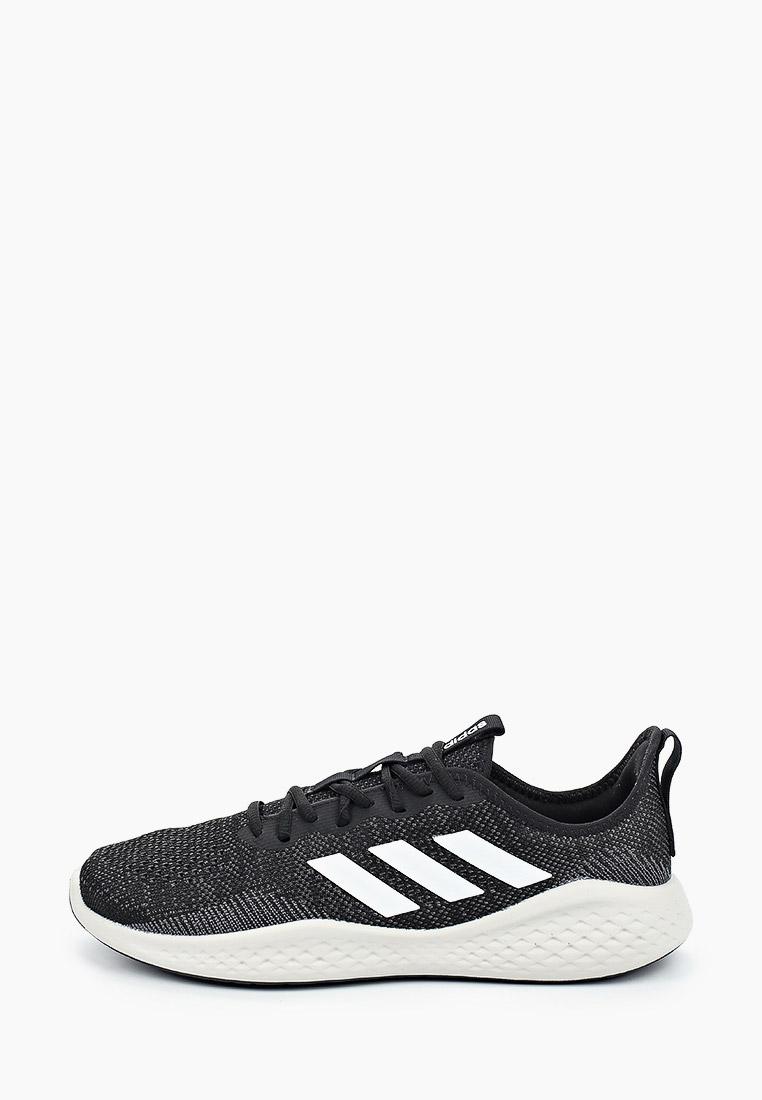 Мужские кроссовки Adidas (Адидас) EG3665