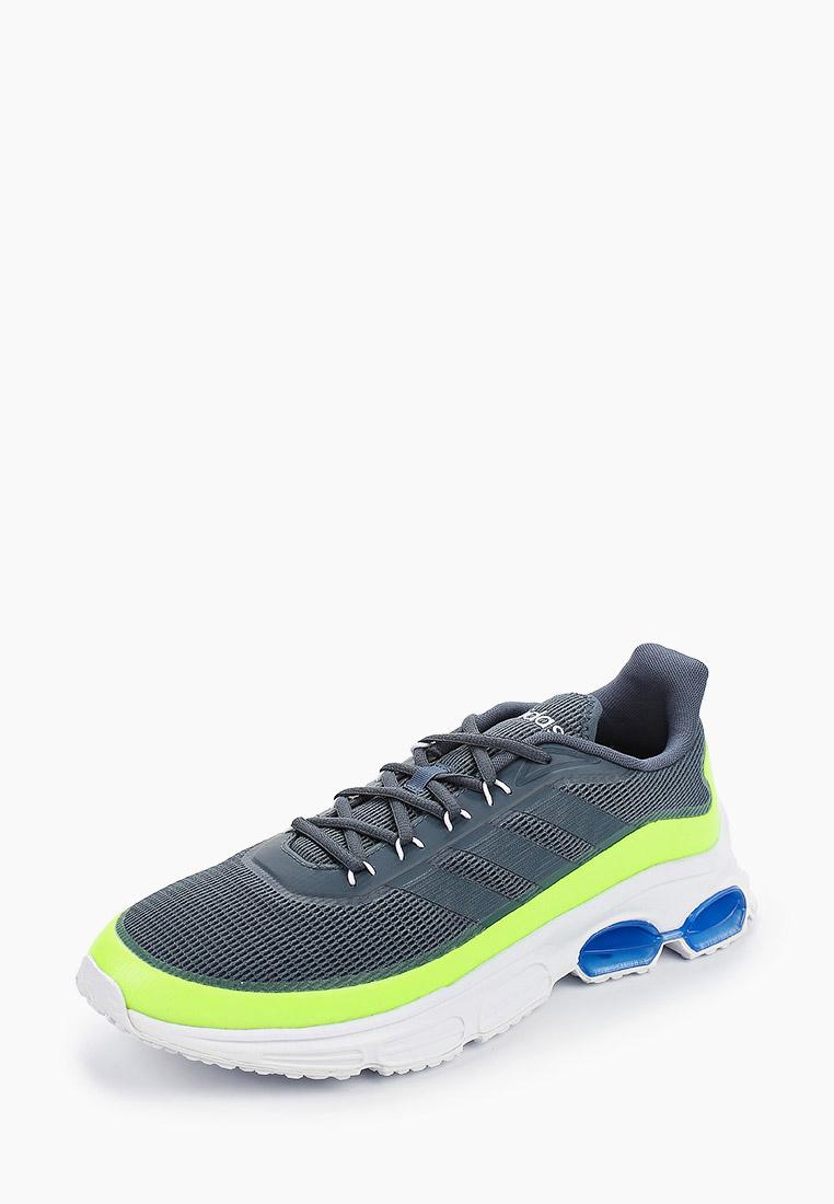 Adidas (Адидас) EH2537: изображение 2