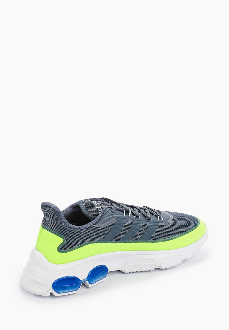 Adidas (Адидас) EH2537: изображение 3