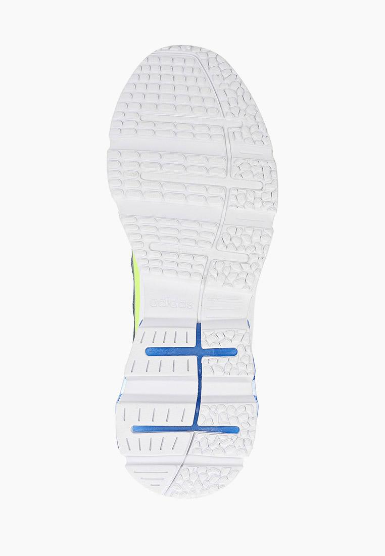Adidas (Адидас) EH2537: изображение 5