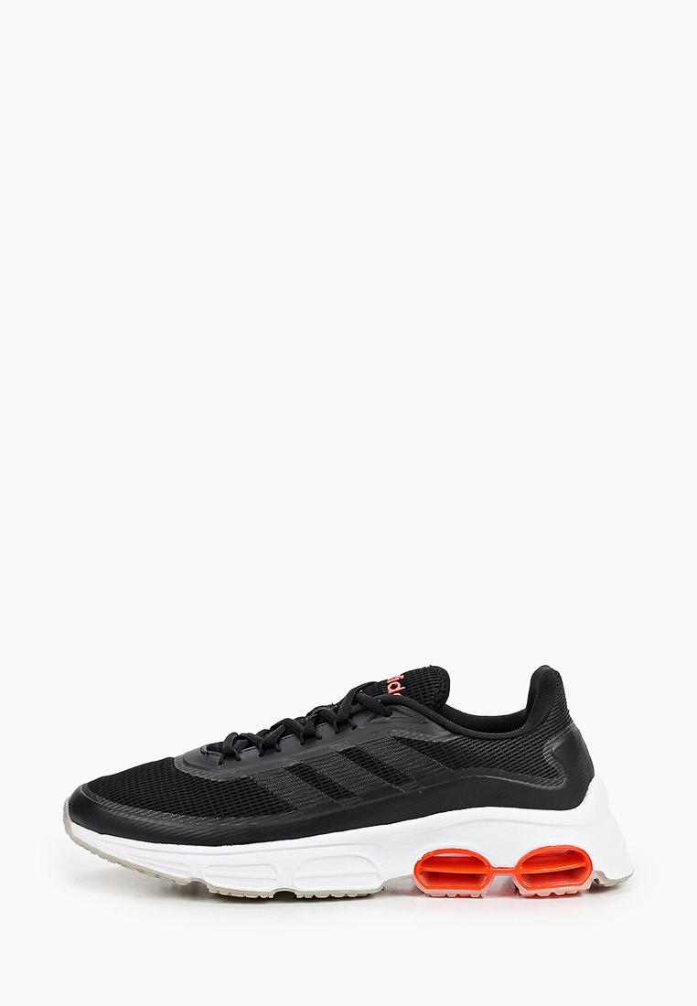 Мужские кроссовки Adidas (Адидас) EH2536