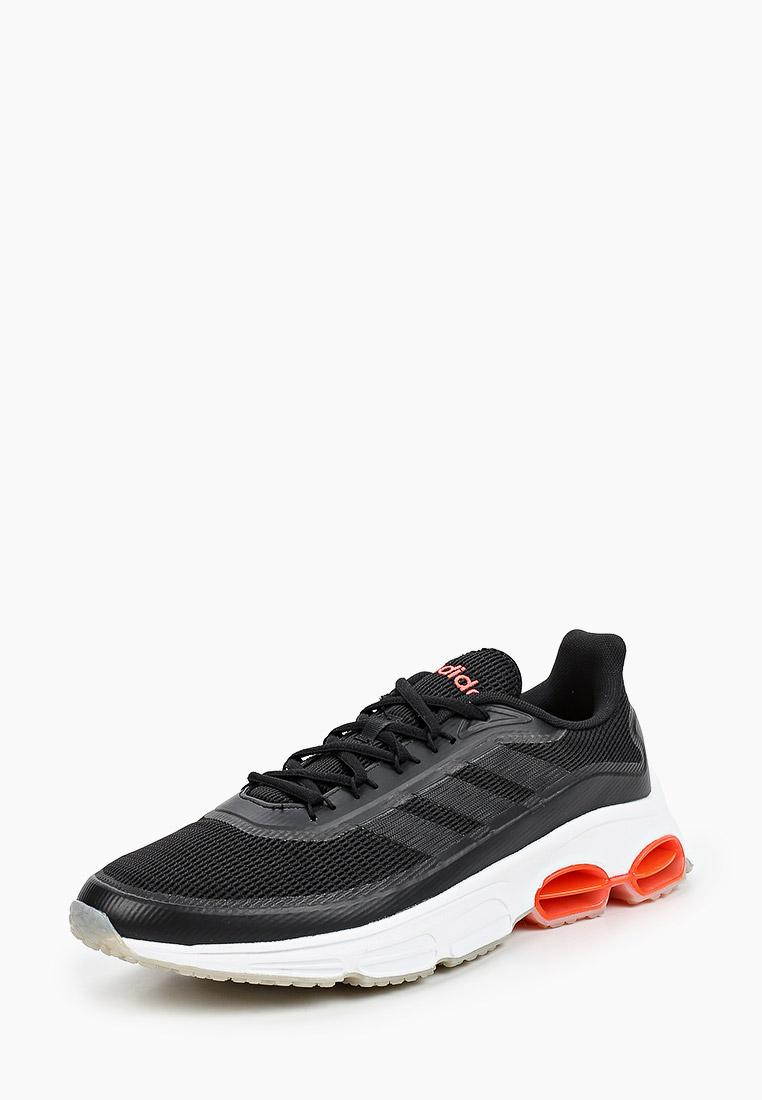 Мужские кроссовки Adidas (Адидас) EH2536: изображение 2