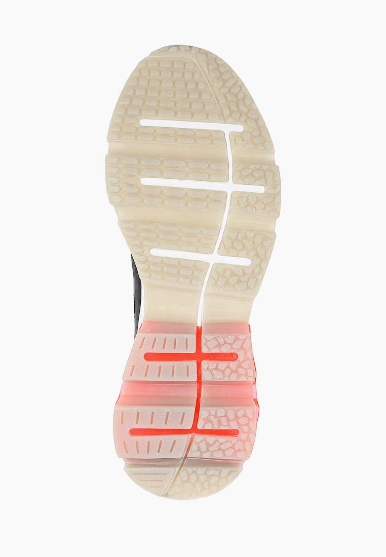 Мужские кроссовки Adidas (Адидас) EH2536: изображение 5