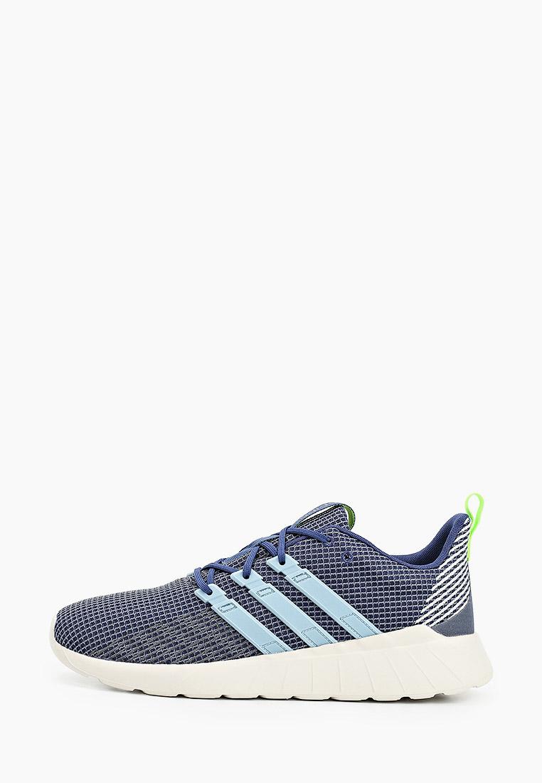 Adidas (Адидас) EG3198: изображение 1