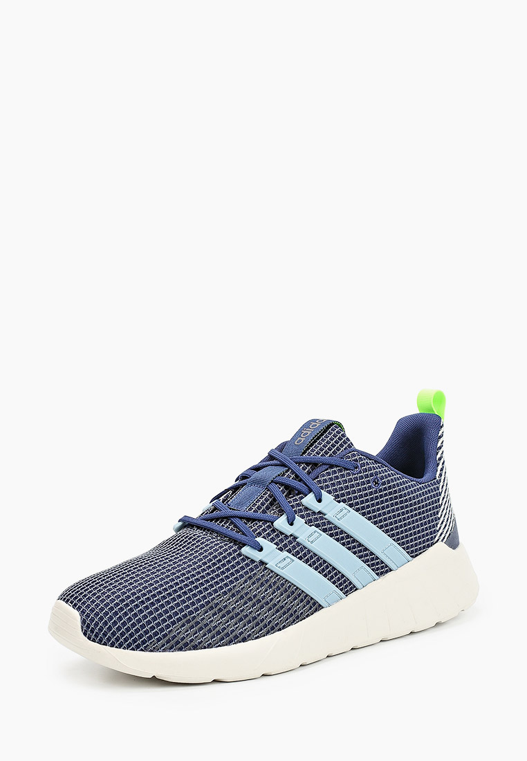 Adidas (Адидас) EG3198: изображение 2