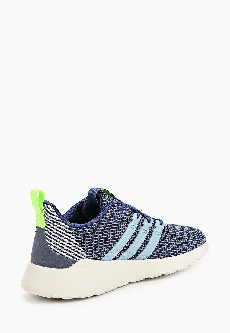 Adidas (Адидас) EG3198: изображение 3
