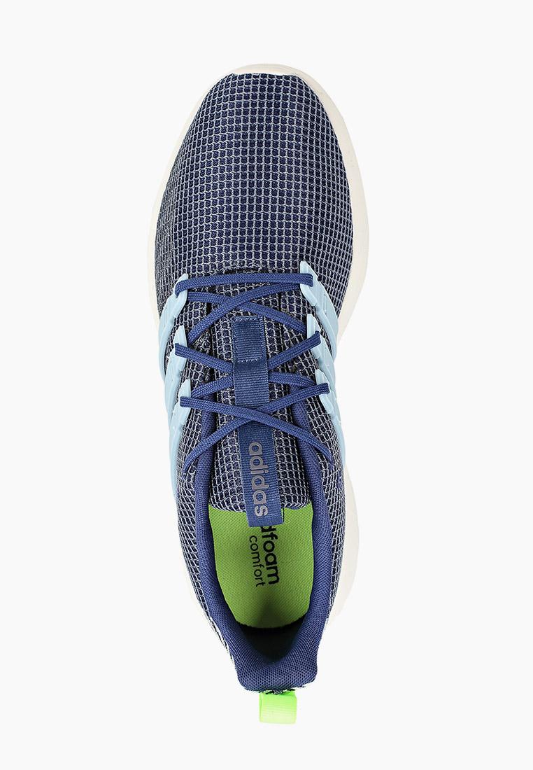 Adidas (Адидас) EG3198: изображение 4