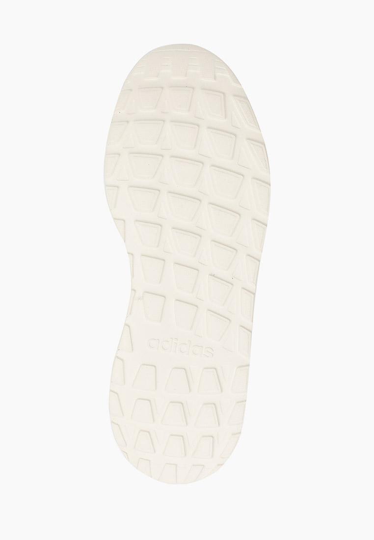 Adidas (Адидас) EG3198: изображение 5