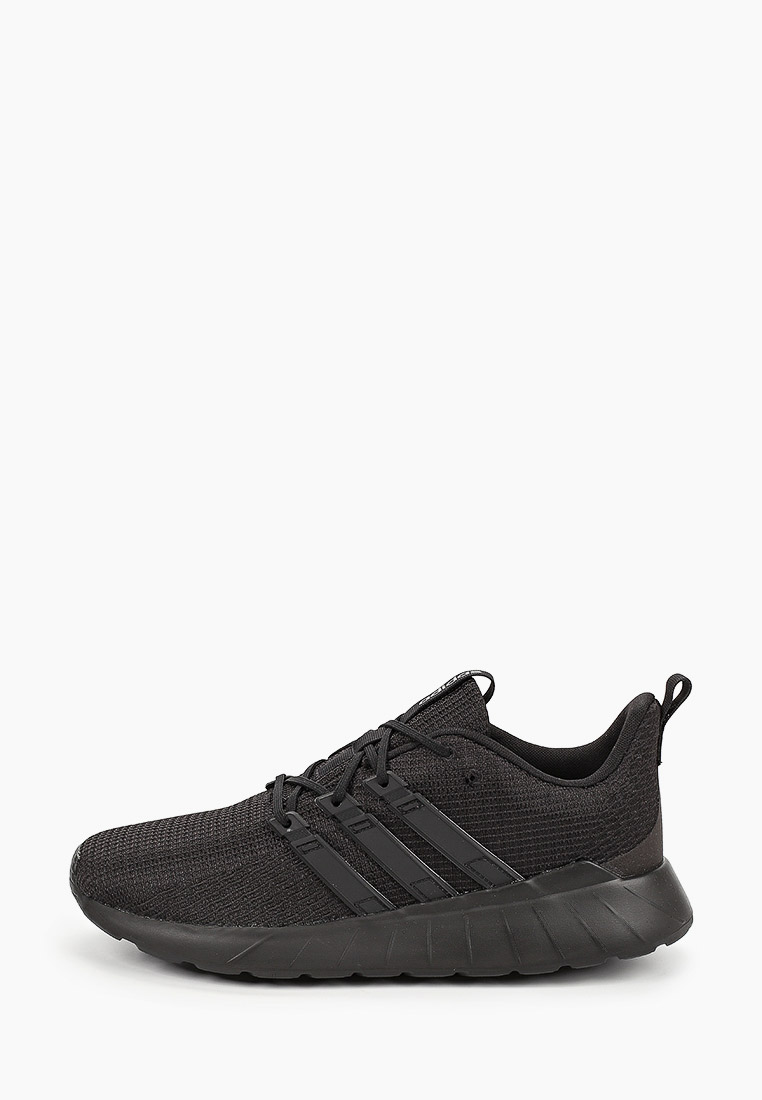 Мужские кроссовки Adidas (Адидас) EG3190