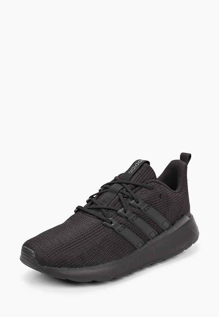 Adidas (Адидас) EG3190: изображение 2