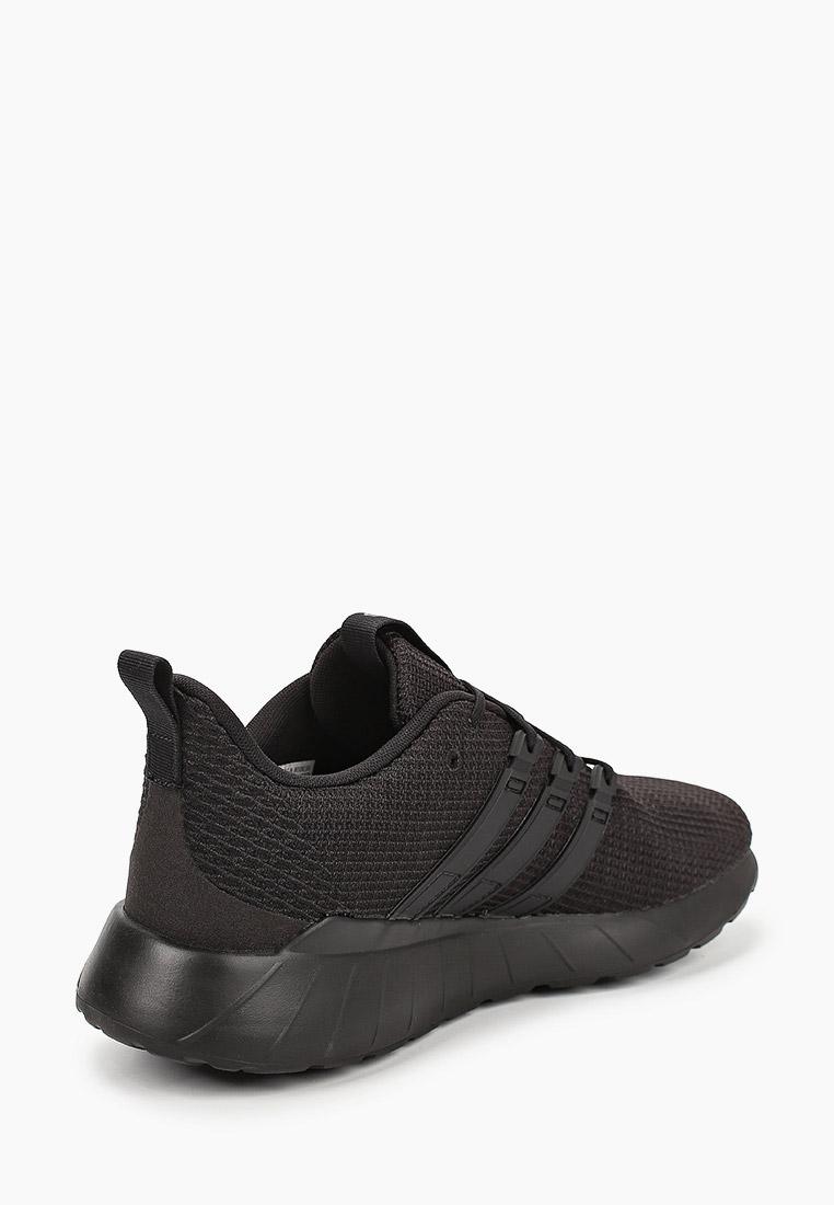 Adidas (Адидас) EG3190: изображение 3