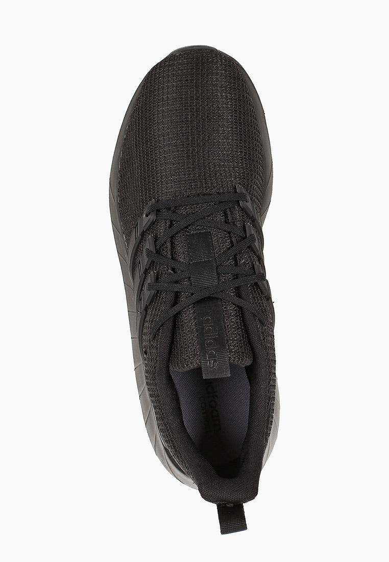 Adidas (Адидас) EG3190: изображение 4