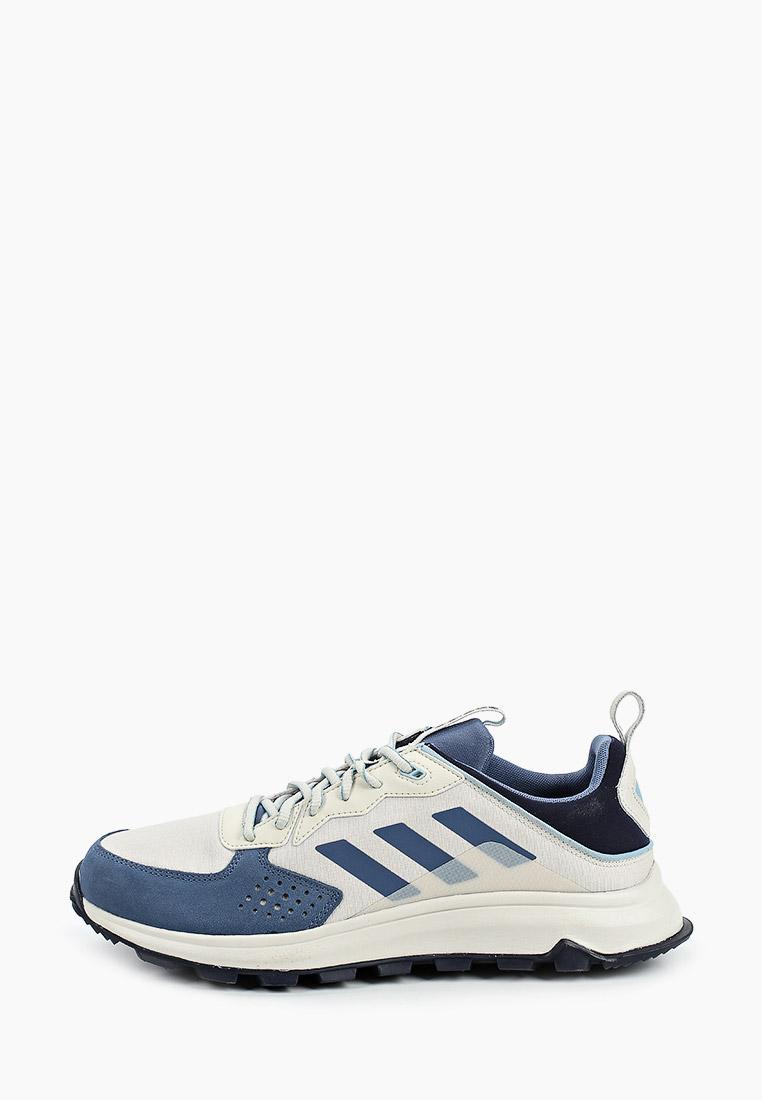 Мужские кроссовки Adidas (Адидас) EF9641