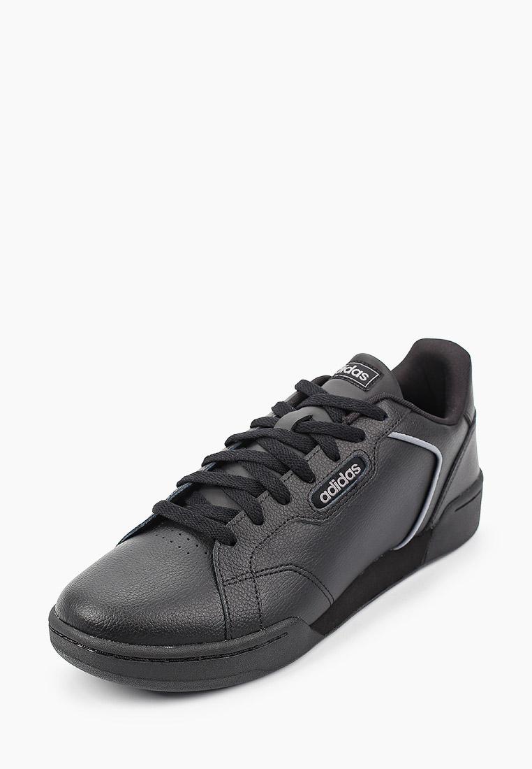 Adidas (Адидас) EG2659: изображение 2