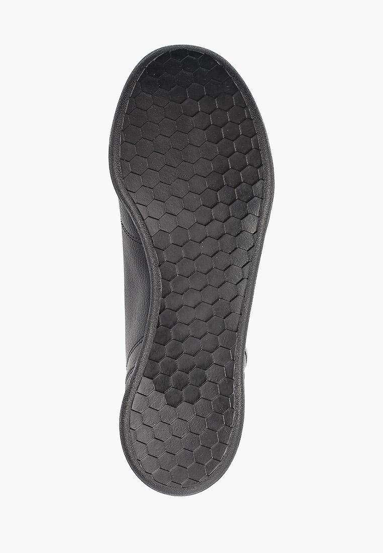 Мужские кеды Adidas (Адидас) EG2659: изображение 5