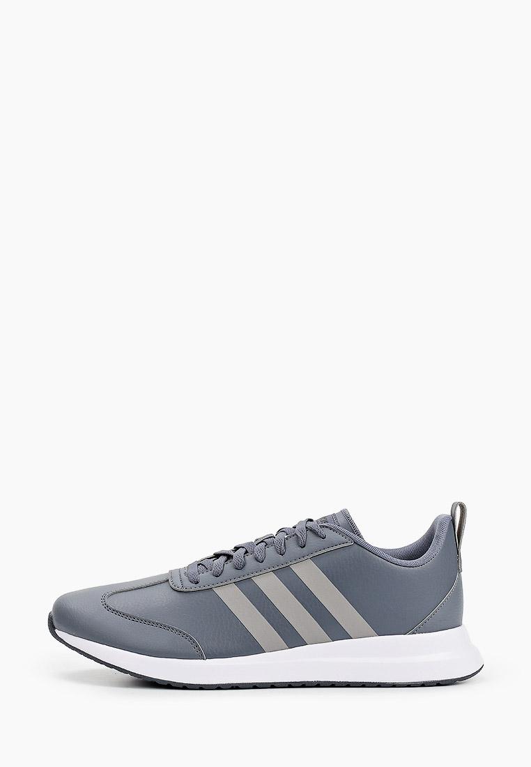 Мужские кроссовки Adidas (Адидас) EG8696