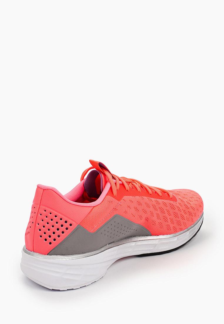 Мужские кроссовки Adidas (Адидас) EG1145: изображение 3