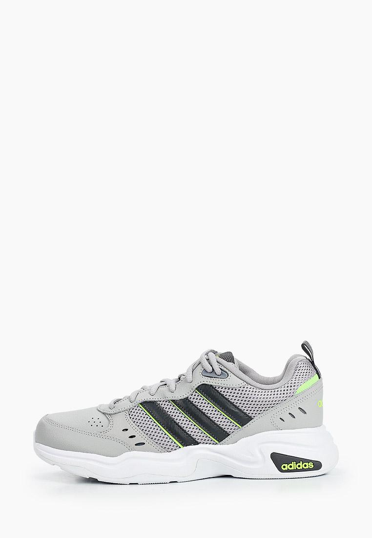 Adidas (Адидас) EG8383: изображение 1