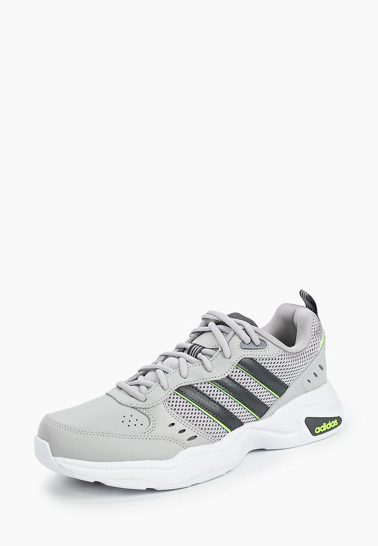 Adidas (Адидас) EG8383: изображение 2