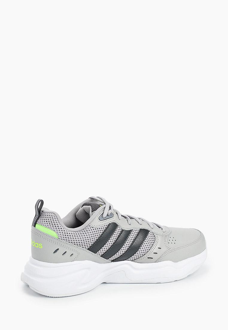 Adidas (Адидас) EG8383: изображение 3