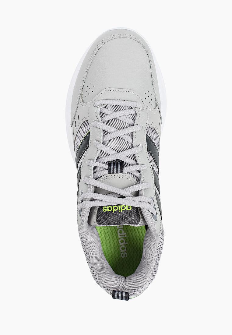 Adidas (Адидас) EG8383: изображение 4