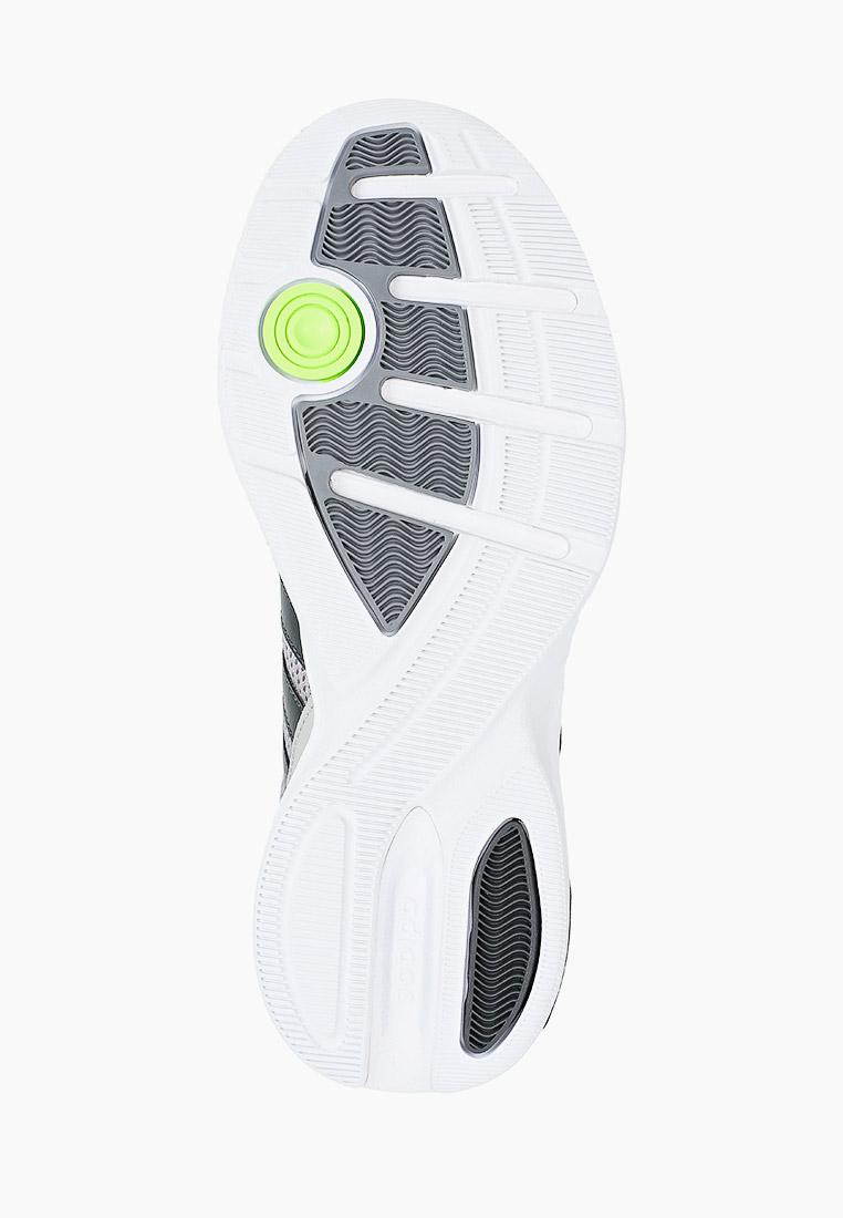 Adidas (Адидас) EG8383: изображение 5