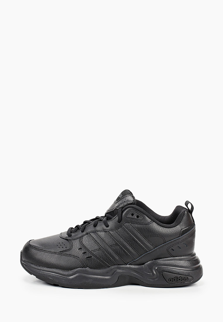 Мужские кроссовки Adidas (Адидас) EG5143