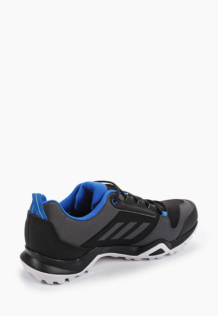 Мужские кроссовки Adidas (Адидас) EF3311: изображение 3