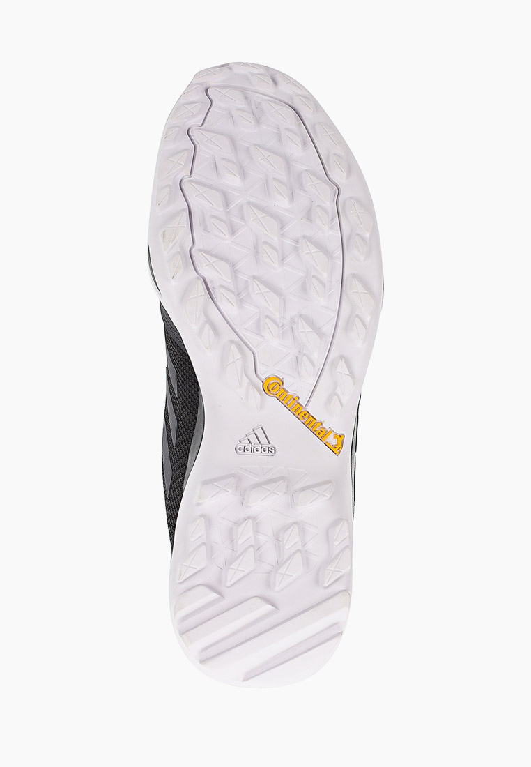 Мужские кроссовки Adidas (Адидас) EF3311: изображение 5