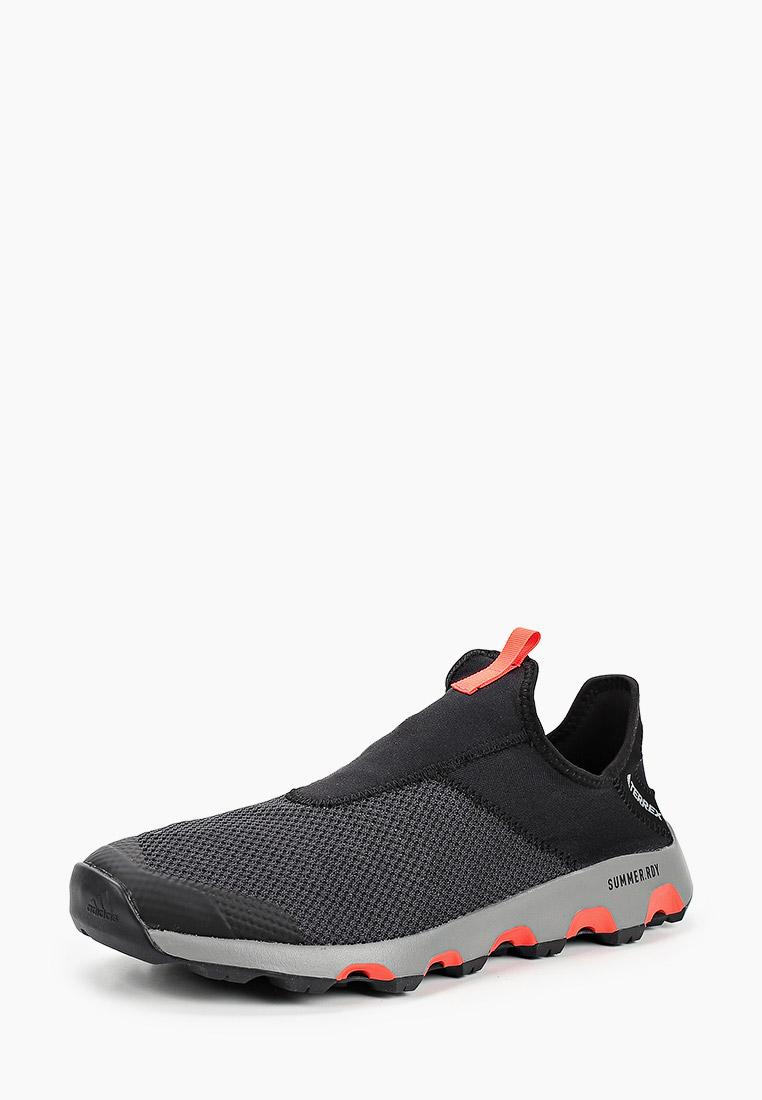 Adidas (Адидас) EF2291: изображение 2