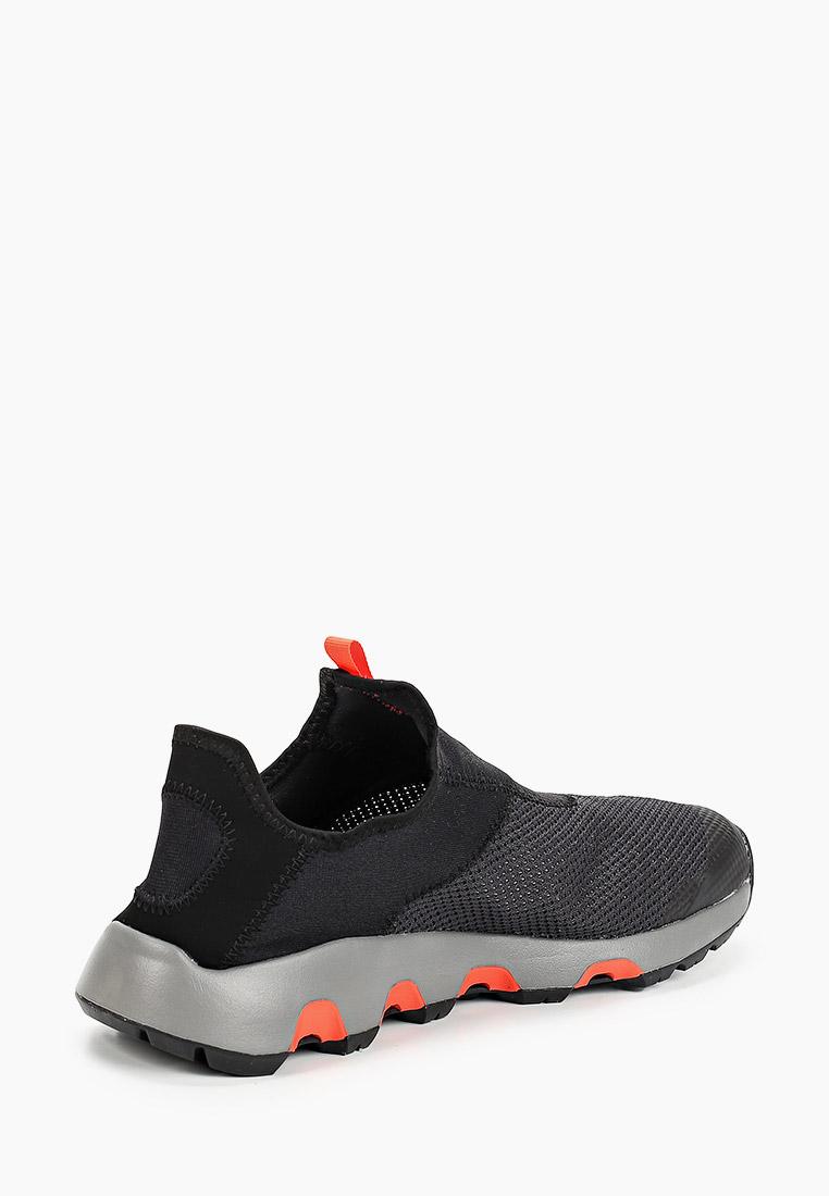 Adidas (Адидас) EF2291: изображение 3