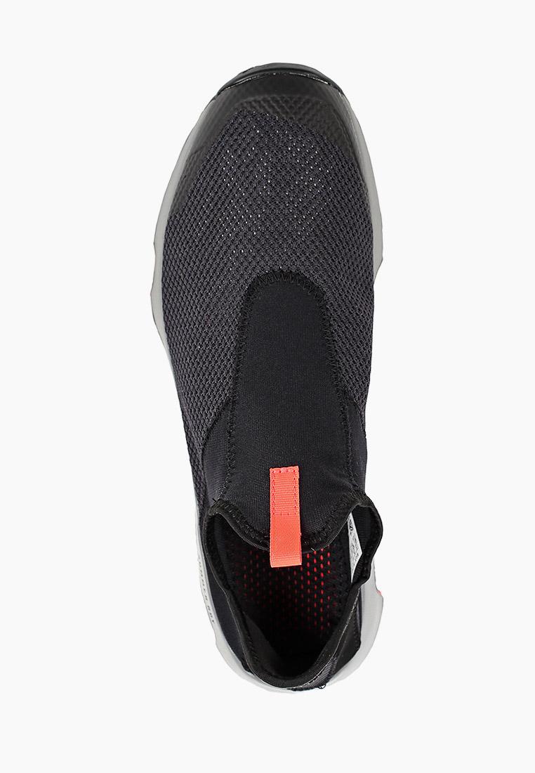 Adidas (Адидас) EF2291: изображение 4