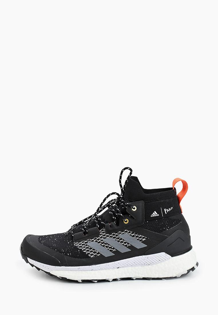 Adidas (Адидас) EF0347: изображение 1
