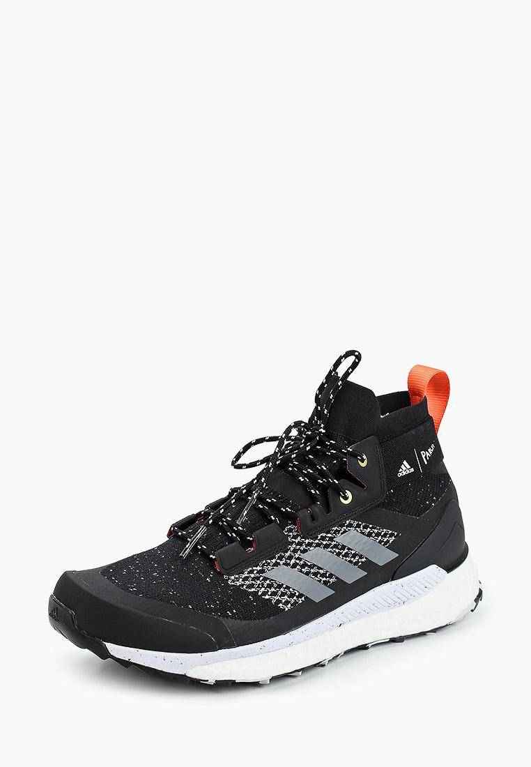 Adidas (Адидас) EF0347: изображение 2