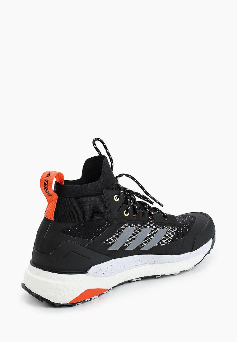 Adidas (Адидас) EF0347: изображение 3