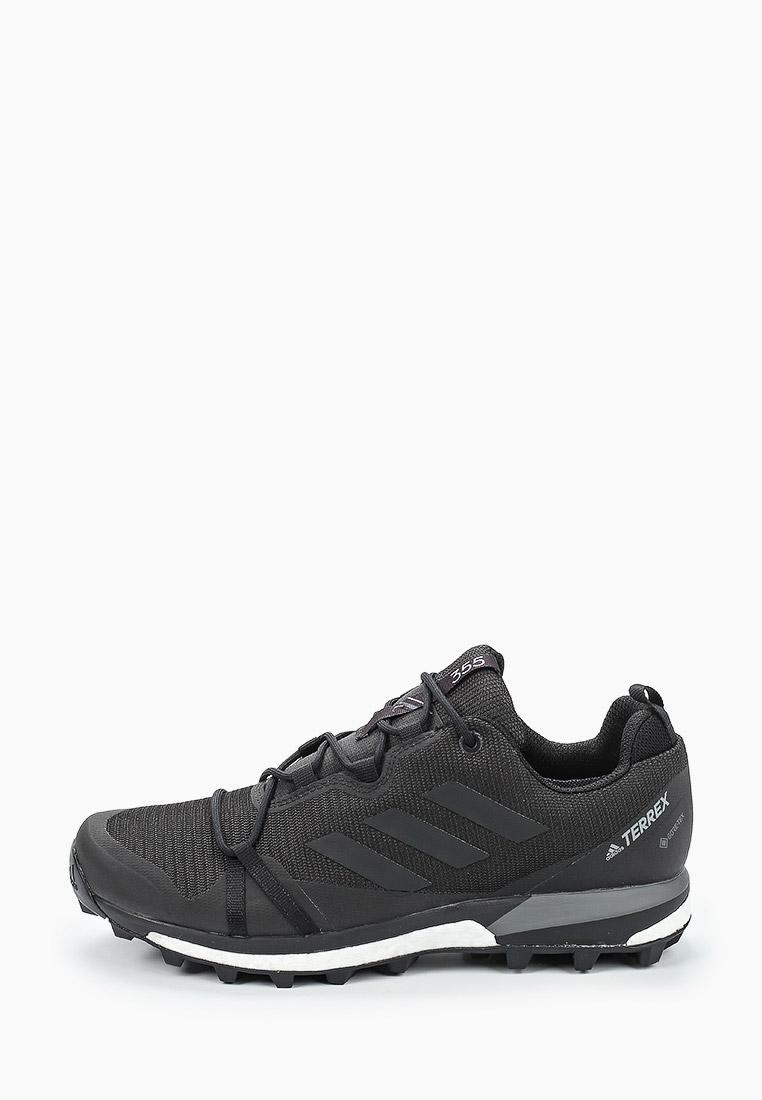 Мужские кроссовки Adidas (Адидас) F36099